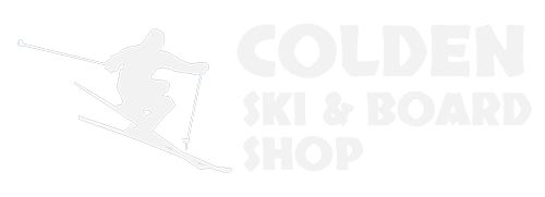 Colden Ski & Board