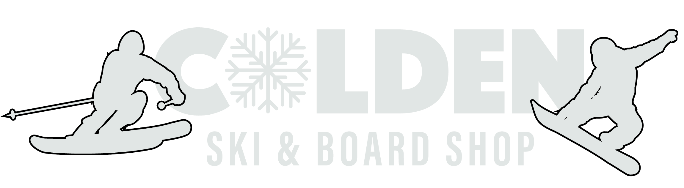 Colden Ski & Board